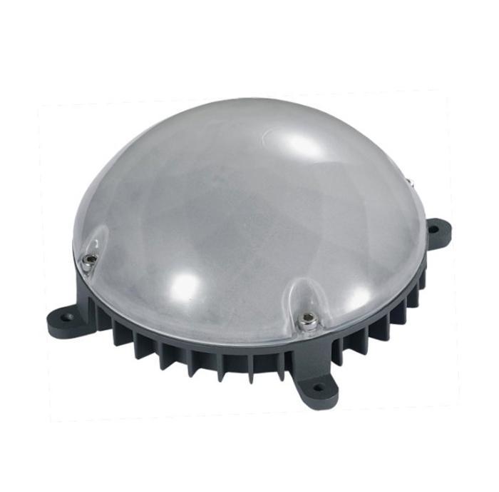 贴片LED灯光源