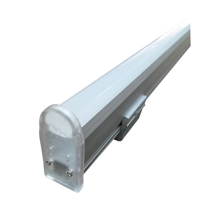 室内LED线条灯