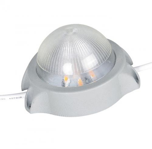 贴片LED点光源