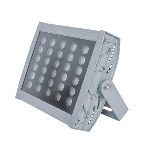 泰安LED投光灯